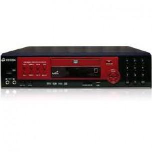 Đầu Karaoke ViTek Ck 500