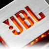 Hoàng Audio chuyên cung cấp loa JBL chính hãng