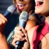 Bí quyết giúp bạn hát karaoke thật hay