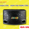 Tìm hiểu loa BMB – dòng loa chất lượng, giá tốt