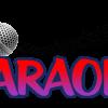 Chọn mua micro hát karaoke có dây cổ điển hay micro không dây hiện đại?