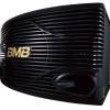 Chọn loa karaoke BMB karaoke CSN 500 để phối ghép amply