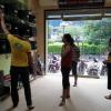 Tư Vấn chọn mua loa karaoke chất lượng tốt cho phòng hát gia đình 25m2 – 30m2