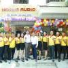 Giới thiệu Hoàng Audio cơ sở 23/168 Nguyễn Xiển – Thanh Xuân – Hà Nội