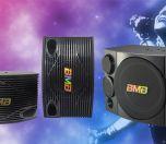 Hướng dẫn chọn mua loa karaoke BMB đúng chuẩn cho phòng hát gia đình
