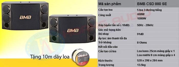 thong-so-ky-thuat-bmb-csd-880