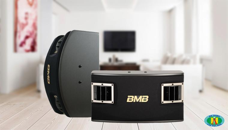 loa-bmb-450se