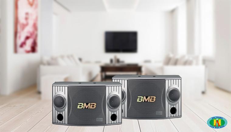 loa-bmb-550se