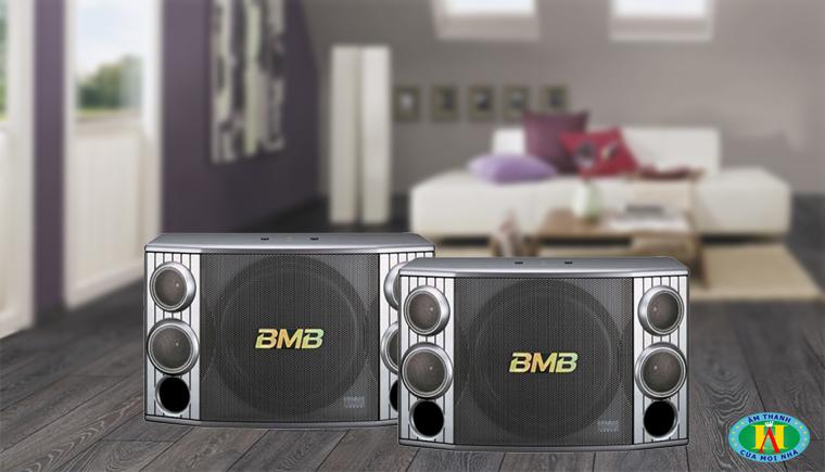 loa-bmb-850se
