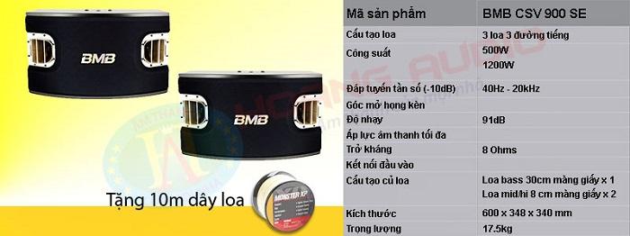 thong-so-ky-thuat-bmb-csv-900