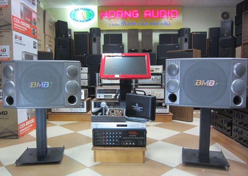 tron-bo-am-thanh-karaoke-3