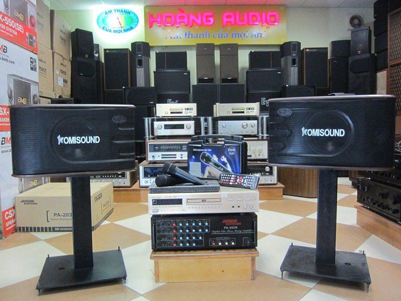 tron-bo-am-thanh-karaoke1