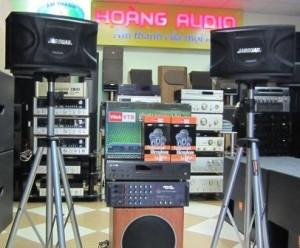 Dan-karaoke-gia-dinh_hoangaudio_04
