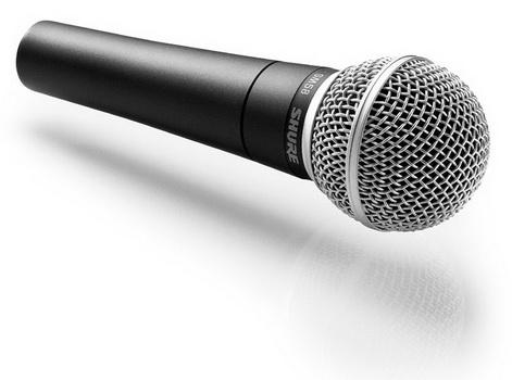 dan-karaoke-gia-dinh_hoangaudio_5