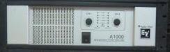 Cục đẩy công suất EV-A1000