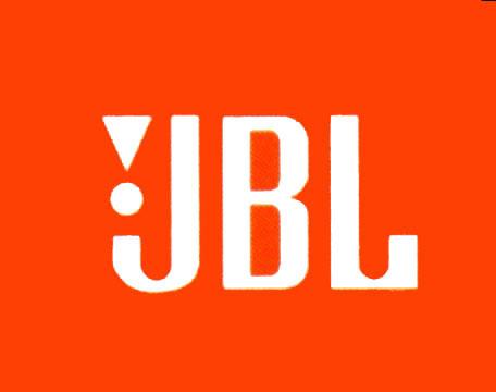 phân biệt loa jbl thật và loa jbl giả