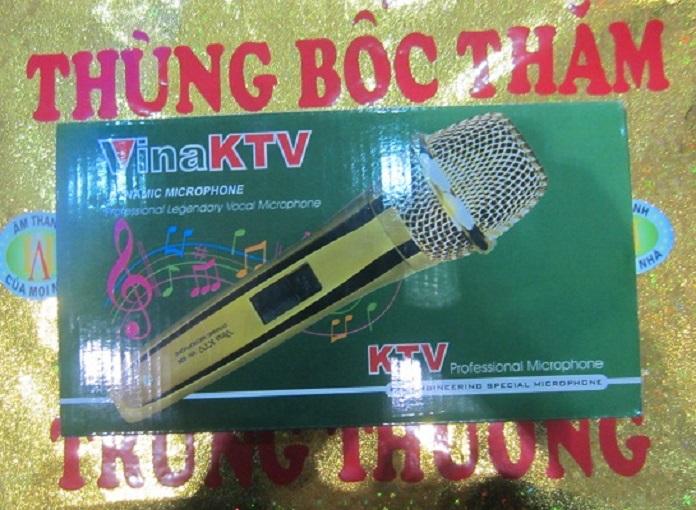 Hoàng Audio tổ chức bốc thăm trúng thưởng dàn âm thanh