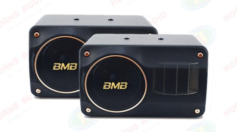 BMB-210-SE-3