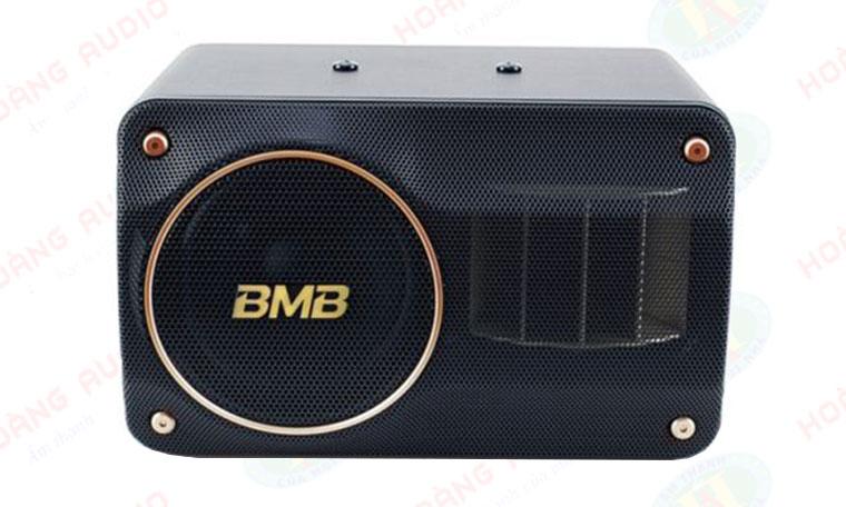 BMB-210-SE