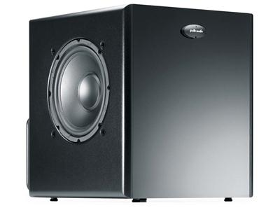 Loa sub polk audio 650