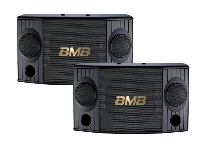bmb-580se