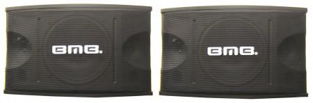 Loa karaoke bmb csv 450V