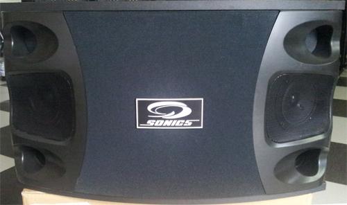 loa sonic a800 Loa sonic A800