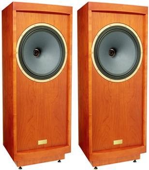 Loa tannoy glenair 15 speakers