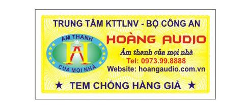 Tem Hoang Son L81