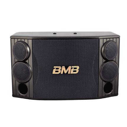 Loa-BMB-CSD-880SE