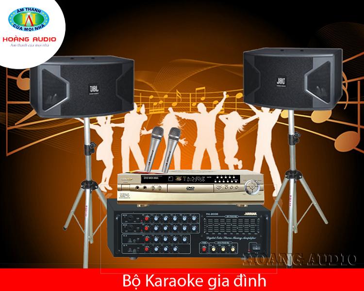 bo_karaoke_gia_dinh_06