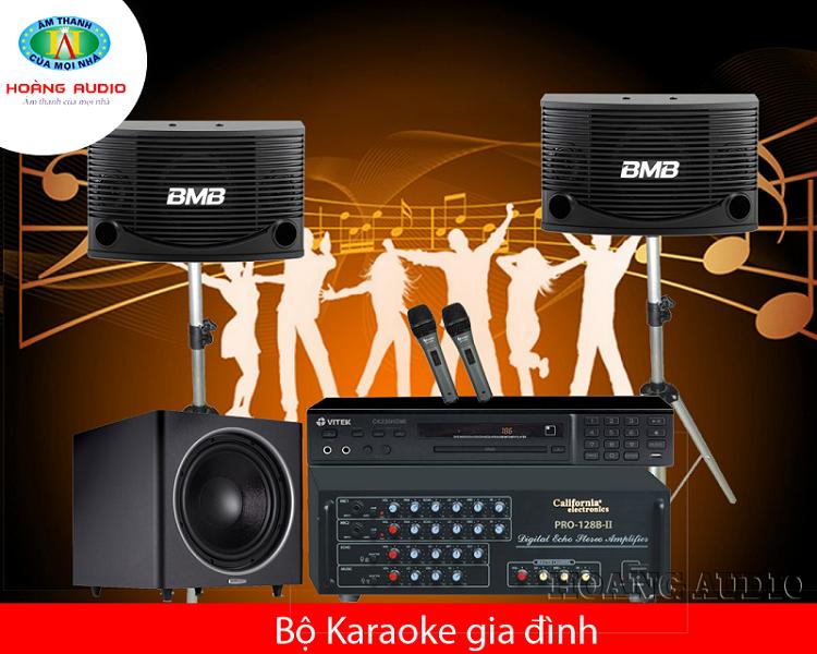 bo_karaoke_gia_dinh_08