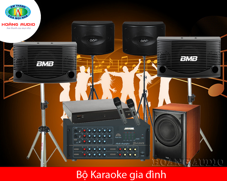 bo_karaoke_gia_dinh_15