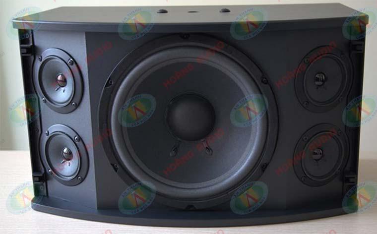 loa-karaoke-jbl-ki-112-1