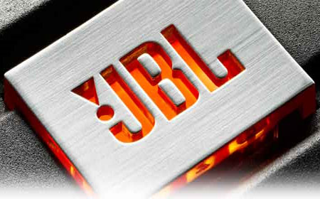 jbl-car-audio