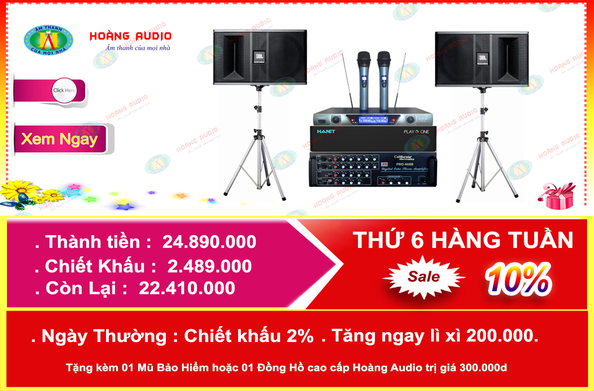 dan-karaoke-gia-dinh-khuyen-mai-04