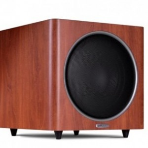 loa-sub-polk-audio-psw125-77244