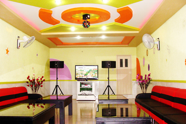 phong-karaoke-dep-74