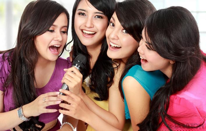 hotdeal-kh-luyen-thanh-luyen-hat-karaoke-tai-kandy-club-1410926508-1