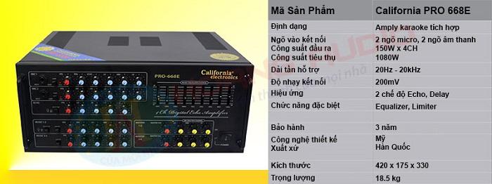 3403_thong-so-ky-thuat-amply-california-pro-668e
