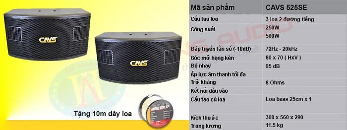 3836_thong-so-cavs-525se-700 (1)
