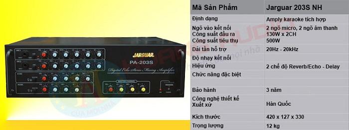 3846_thong-so-ky-thuat-amply-jarguar-203s-nh
