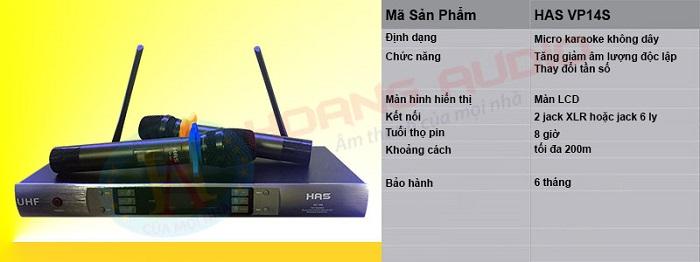 3860_thong-so-ky-thuat-has-vp14s