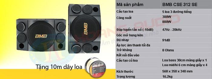 thong-so-ky-thuat-bmb-cse-312
