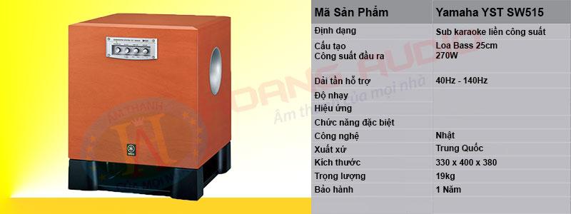 thong-so-ky-thuat-yamaha-yst-sw515