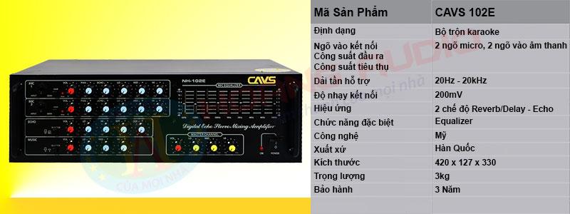 thong-so-ky-thuat-cavs-102e