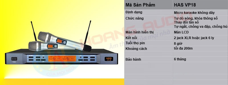 thong-so-ky-thuat-has-vp18-01