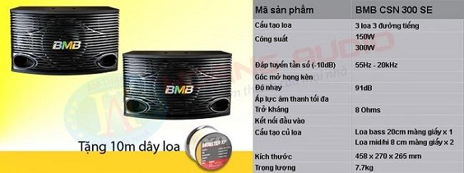 3732_thong-so-ky-thuat-bmb-csn-300