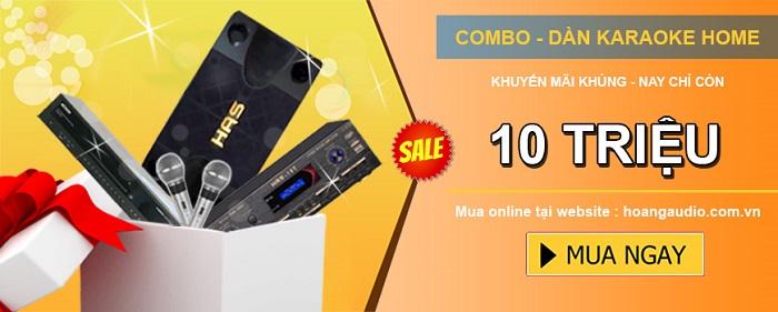 dan-karaoke-gia-dinh-10-triẹu-700