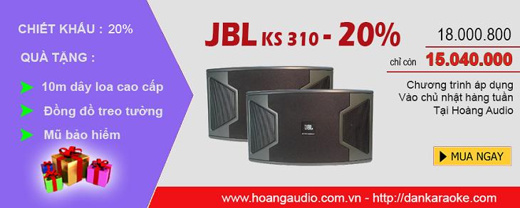 jbl-310